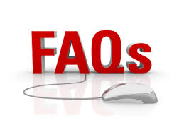 FAQ of Acetylene Gas